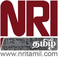 Nri தமிழ்