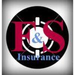 F & S Insurance