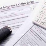 Marvin R Gunderson Insurance Agent