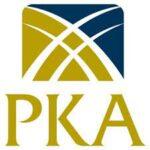PKA Insurance Group Inc