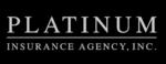 Platinum Insurance Agency
