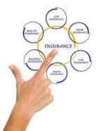 Reggie Reginald Insurance Advisor