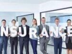Shanthi Neeruganti Insurance Agent